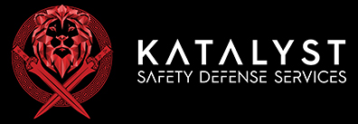 Katalyst Safety Defense Services